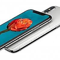 iPhoneMode