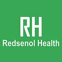 Redsenol Health