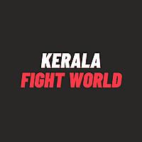 Kerala Fight World