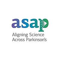 Aligning Science Across Parkinson's Blog