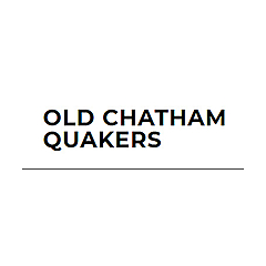 OLD CHATHAM QUAKERS
