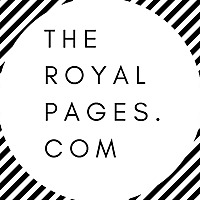 The Royal Pages