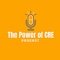 The Power of CRE (Commercial Real Estate)