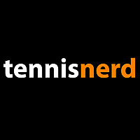 Tennisnerd | Talking Tennis with Industry Pros and Enthusiasts