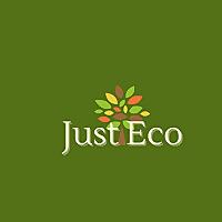 JustEco