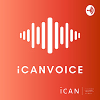 iCANVoice