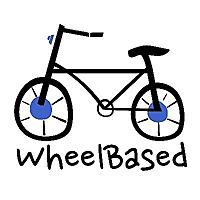 WheelBased