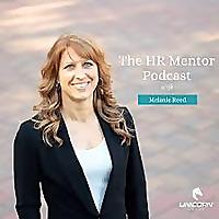 The HR Mentor