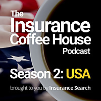 The Insurance Coffee House