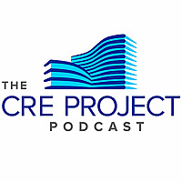 The CRE Project