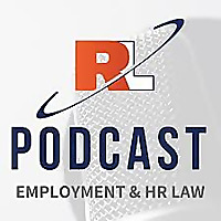 The Rudner Law Podcast
