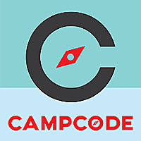 Camp Code | Leadership & Staff Training Podcast for Camp Directors