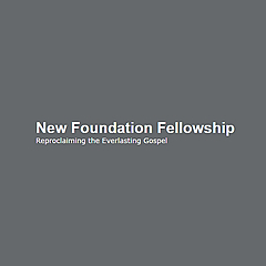 New Foundation Fellowship