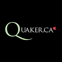 Quakers In Canada