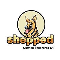 Shepped.com