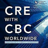 CRE with CBCworldwide