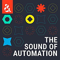 The Sound of Automation