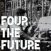Four the Future