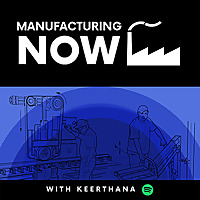 Manufacturing NOW