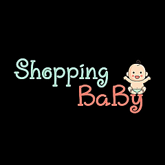 Shopping Baby