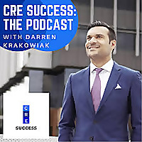 CRE Success | The Podcast