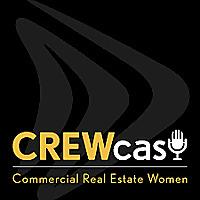 CREWcast