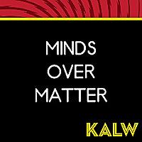 Minds Over Matter