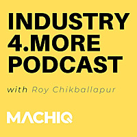 Industry 4.MORE
