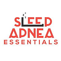 Sleep Apnea Essentials Blog