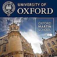 Oxford Martin School: Public Lectures and Seminars