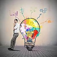 Training & Assessment Professional Development