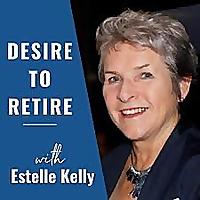 Desire to Retire Podcast