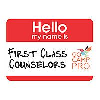 First Class Counselors