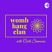 Womb Hang Clan