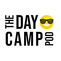The Day Camp Pod | Go Camp Pro