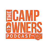 The Camp Owners Podcast