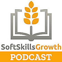 Soft Skills Growth