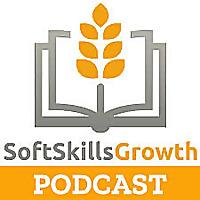 Soft Skills Growth