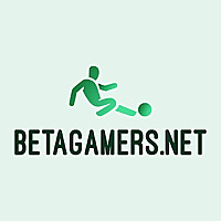 BetaGamers