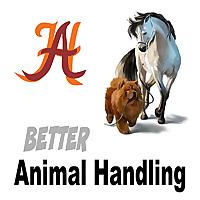 Better Animal Handling