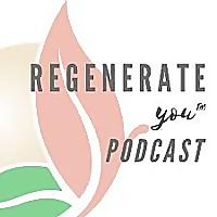 Regenerate You by Dr. Nirvana