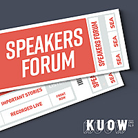 Speakers Forum
