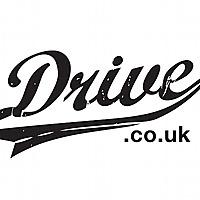 Drive.co.uk » Aston Martin