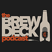 The BrewDeck Podcast