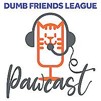 Dumb Friends League Pawcast