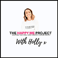 The Happy Me Project