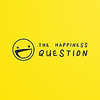 Camden Boyd's The Happiness Question