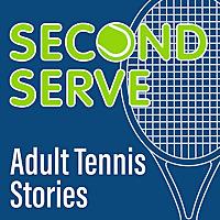 Second Serve Tennis