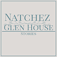 Natchez Glen House Stories