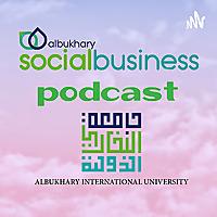 AIU Social Business Program